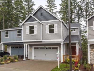 8249 SW Oldham Dr, Beaverton, OR 97007 - MLS#: 18483687