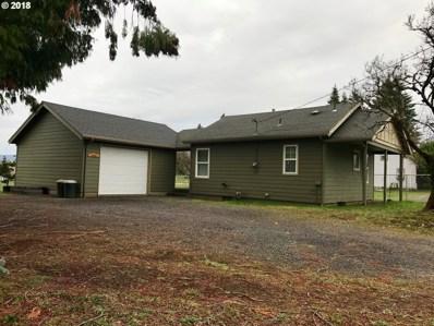 14600 SE Bluff Rd, Sandy, OR 97055 - MLS#: 18483805