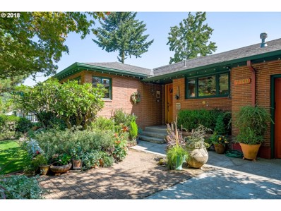 7740 SW 10TH Ave, Portland, OR 97219 - MLS#: 18484308