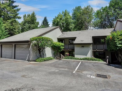 7122 SW Murray Blvd, Beaverton, OR 97008 - MLS#: 18484371