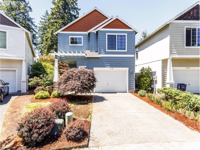 17748 SW Falling Leaf Ct, Beaverton, OR 97006 - MLS#: 18484396
