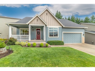 3333 Summit Sky Blvd, Eugene, OR 97405 - MLS#: 18484458