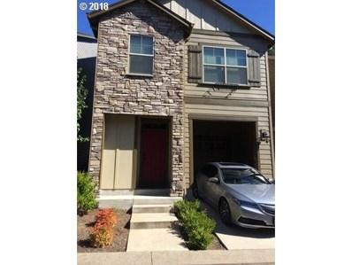 11040 SW Legacy Oak Way, Tigard, OR 97223 - MLS#: 18484603