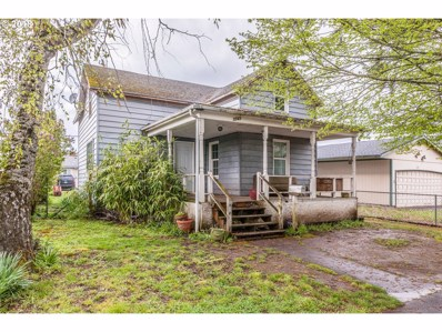 3543 SE 64TH Ave, Portland, OR 97206 - MLS#: 18484730