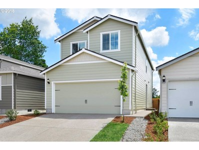 901 South View Dr, Molalla, OR 97038 - MLS#: 18484749