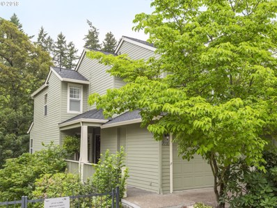 20783 NW Rockspring Ln, Beaverton, OR 97006 - MLS#: 18484757