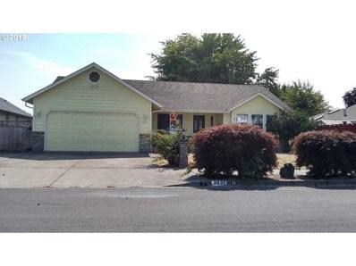 3039 Brett Loop, Eugene, OR 97404 - MLS#: 18484784