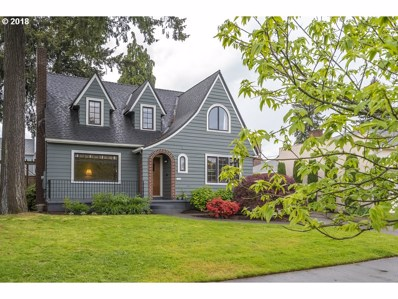 3660 NE Alameda St, Portland, OR 97212 - MLS#: 18484928
