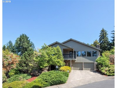 2580 W 28TH Ave, Eugene, OR 97405 - MLS#: 18485002