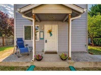 909 NE Tenney Rd, Vancouver, WA 98685 - MLS#: 18485003
