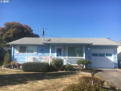 2245 Umpqua Rd, Woodburn, OR 97071 - MLS#: 18485031