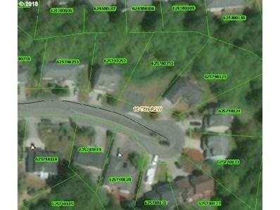 245 St James Pl, Longview, WA 98632 - MLS#: 18485212