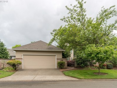 32195 SW Lake Dr, Wilsonville, OR 97070 - MLS#: 18485255