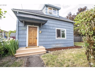 1020 W Main St, Cottage Grove, OR 97424 - MLS#: 18485387