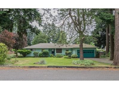 220 SE 151ST Ave, Portland, OR 97233 - MLS#: 18485623