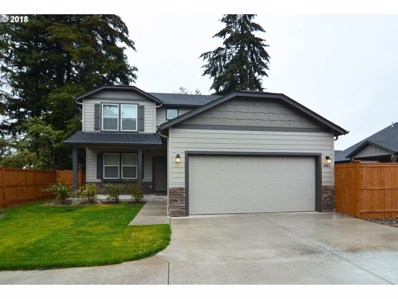 2863 Teal Pl, Eugene, OR 97404 - MLS#: 18485949