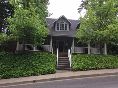 1103 S 68TH Pl, Springfield, OR 97478 - MLS#: 18486068
