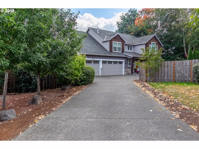14944 SW 89TH Ct, Tigard, OR 97224 - MLS#: 18486262