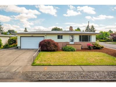 14104 NE Knott St, Portland, OR 97230 - MLS#: 18486469