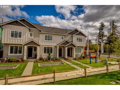 7287 NW 165th Ave, Portland, OR 97229 - MLS#: 18487002