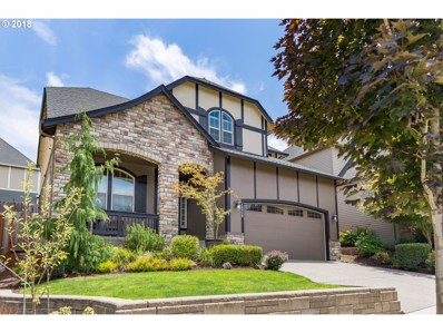 14920 SW 164TH Ave, Portland, OR 97224 - MLS#: 18487228