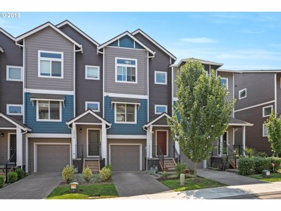 18920 NW Avery Park Way, Hillsboro, OR 97006 - MLS#: 18487472