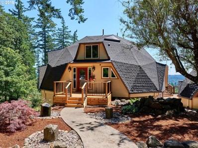 16844 S Beckman Rd, Oregon City, OR 97045 - MLS#: 18487554