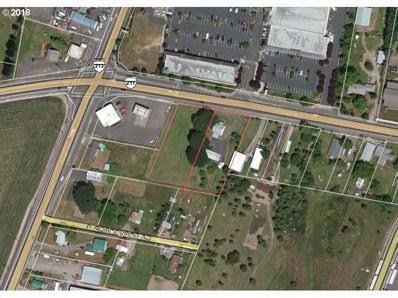 1522 W Main St, Molalla, OR 97038 - MLS#: 18487564