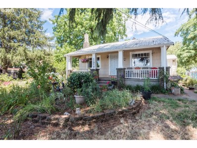 12959 SE Powell Blvd, Portland, OR 97236 - MLS#: 18487614