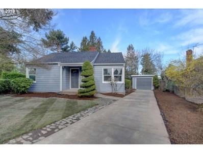 4340 NE 114TH Ave, Portland, OR 97220 - MLS#: 18487836