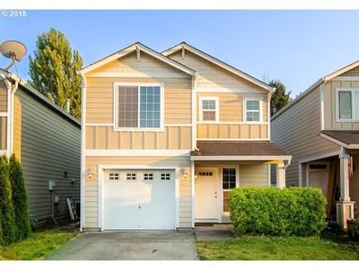 7041 NE 55TH St, Vancouver, WA 98661 - MLS#: 18487857