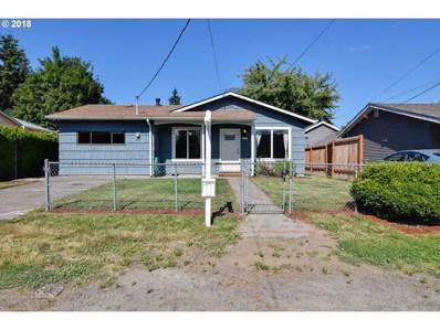 10045 N Edison St, Portland, OR 97203 - MLS#: 18488014