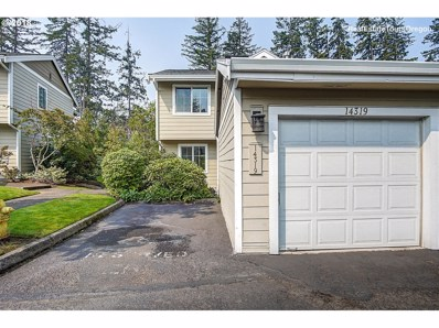 14319 SW Barrows Rd, Beaverton, OR 97007 - MLS#: 18488137