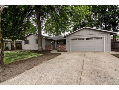 3711 Coffey Ln, Newberg, OR 97132 - MLS#: 18488154