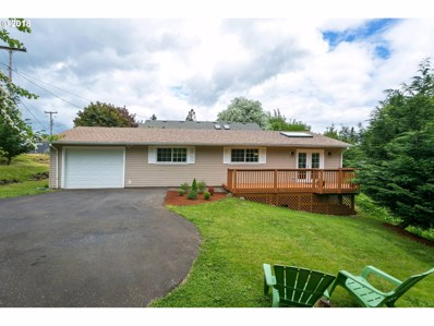 155 Eluria St, Oregon City, OR 97045 - MLS#: 18488337