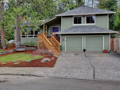 6760 SW Ventura Dr, Tigard, OR 97223 - MLS#: 18488460