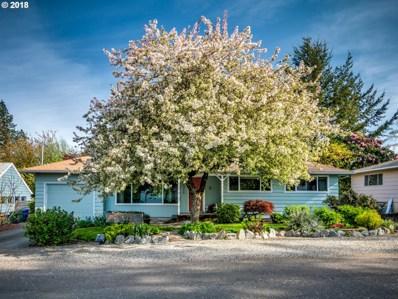 5755 SW California St, Portland, OR 97219 - MLS#: 18488484