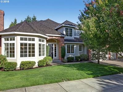 12805 NW Lilywood Dr, Portland, OR 97229 - MLS#: 18488669