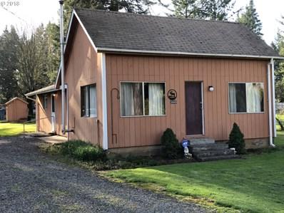 30485 SE Eagle Creek Rd, Estacada, OR 97023 - MLS#: 18488674