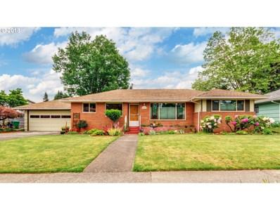 10826 NE Oregon St, Portland, OR 97220 - MLS#: 18488711