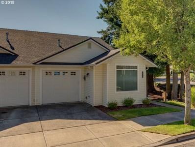 2114 NE 80TH Pl, Vancouver, WA 98664 - MLS#: 18488966