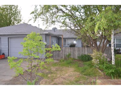 223 SE 34TH Cir, Troutdale, OR 97060 - MLS#: 18489458