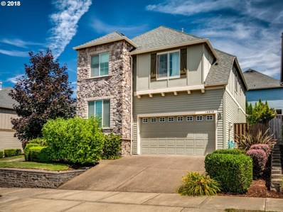 14978 SW 164TH Ave, Tigard, OR 97224 - MLS#: 18489535