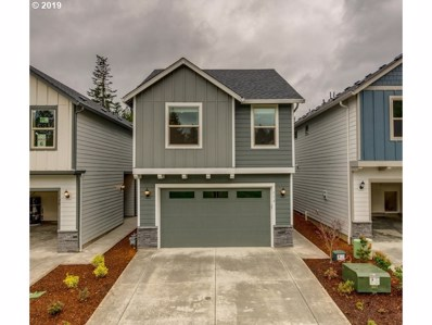 716 NW 138th St, Vancouver, WA 98685 - MLS#: 18489636