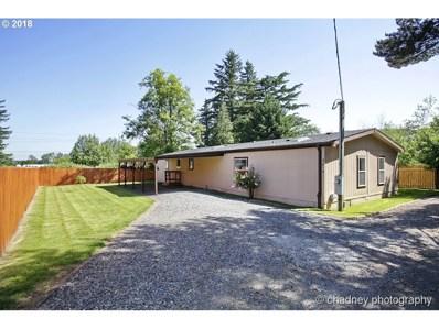 3614 NE 162ND Ave, Portland, OR 97230 - MLS#: 18489645