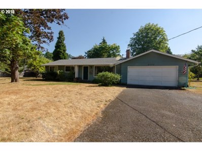 2130 SE Imlay Ave, Hillsboro, OR 97123 - MLS#: 18489838
