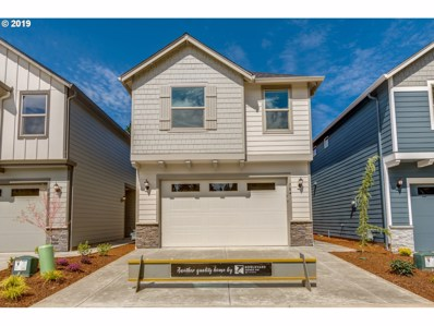 704 NW 138th St, Vancouver, WA 98685 - MLS#: 18489953