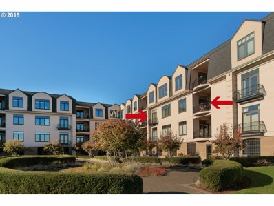 707 N Hayden Island Dr UNIT 316, Portland, OR 97217 - MLS#: 18489974