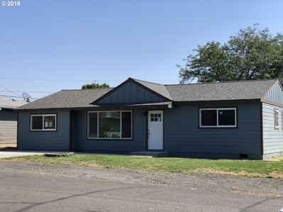 830 Cascade St, The Dalles, OR 97058 - MLS#: 18490169