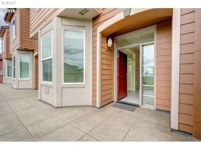 905 N Harbour Dr UNIT 6, Portland, OR 97217 - MLS#: 18490172